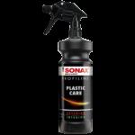 SONAX PLASTIC CARE 1L