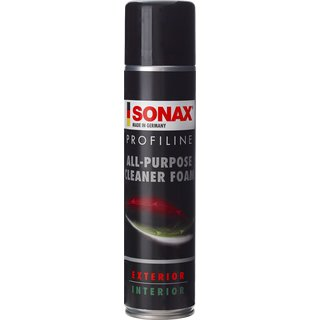 bot-lam-sach-da-nang-sonax-profiline-all-purpose-cleaner-foam-400ml