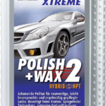 dung-dich-danh-bong-bao-ve-son-sonax-xtreme-wax-2-in-1-hybit npt
