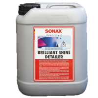 dung-dich-danh-bong-mat-son-xe---sonax-xtreme-brilliant-shine-detailer