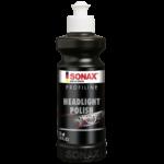 dung-dich-phuc-hoi-va-danh-bong-lam-moi-den-xe-sonax-profiline-headlight-polish