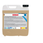 dung-dich-rua-khoang-may—sonax-engine–and-cold-cleaner-concentrate