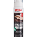 dung-dich-ve-sinh-da-Sonax-Premium-Class-Leather-Cleaner-250ml
