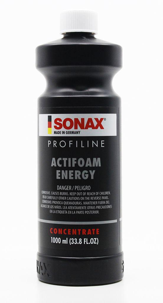 nuoc-rua-va-lam-sach-xe-sieu-bot-sonax-profiline-actifoam-energy