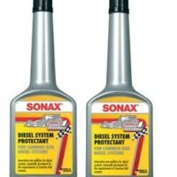 phu-gia-bao-ve-he-thong-diesel---sonax-common-rail-diesel-system-cleaner