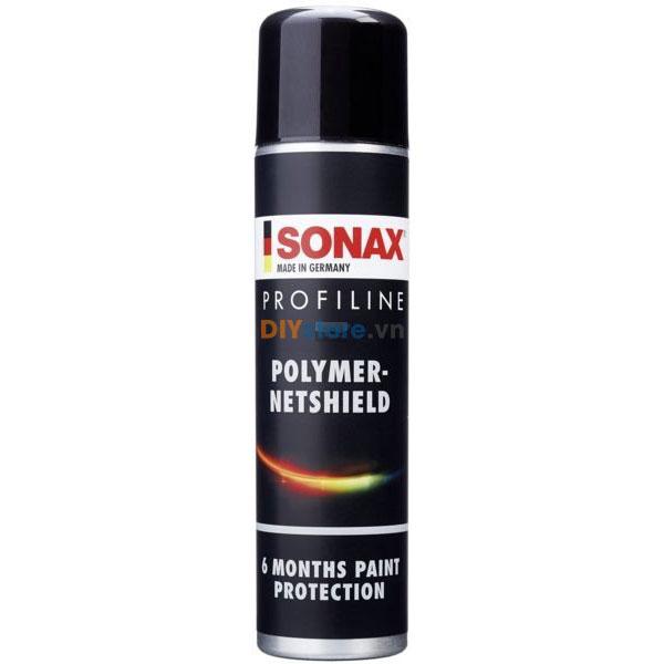 polymer-phu-bong-bao-ve-son-sonax-polymer-net-shield