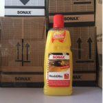 shampoo-rua-xe-wax---sonax-shampoo-wash-wax