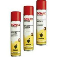 wax-bao-ve-kim-loai-cao-su-nhua---sonax-special-preservation-wax