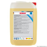 Nước rửa xe ô tô Sonax Car Shampoo Concentrate 25 lít