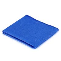 Khăn lau xe vải sợi nhỏ mircrofiber Latiki 30 x 70cm