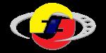 logo favicon sơn tùng lâm