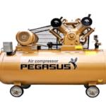 may-nen-khi-pegasus-10-hp-12-5-kg-cm2