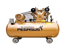 Máy Nén Khí Pegasus 10 HP – 12.5 kg/cm2