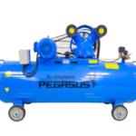 Máy Nén Khí Pegasus 5.5 HP – 8kg/cm2 – 330L