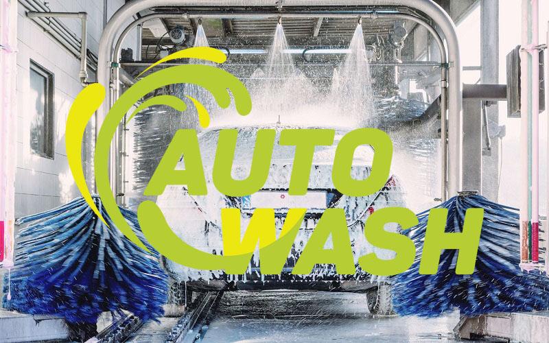 trung tâm chăm sóc xe hơi tphcm AutoWash