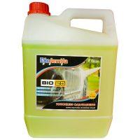 dung dịch rửa xe không chạm bio 25