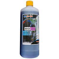dung dịch rửa xe không chạm bio 30
